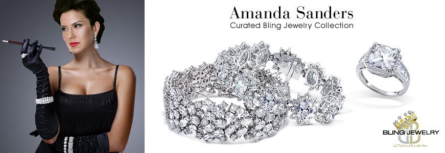 amanda-sanders-blingjewelry-main-banner